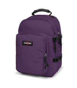 Eastpak Provider laptop rugtas magical purple
