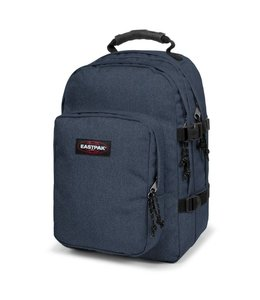Eastpak Provider Laptop rugtas double denim