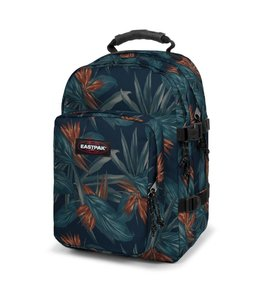 Eastpak Provider Laptop Rugtas Orange Brize