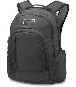 Dakine 101 29L laptoprugtas black