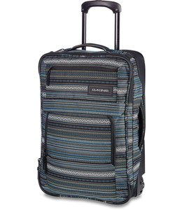 Dakine Carry on roller 40L cortez