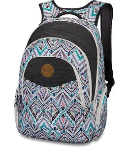 Dakine Prom Pack 25L Rugtas toulouse
