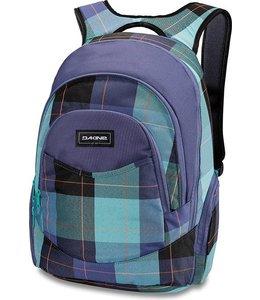 Dakine Prom Pack 25L Rugtas aquamarine