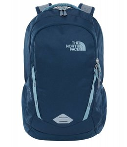 The North Face W Vault daypack ink blue