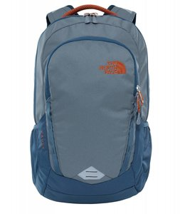 The North Face Vault daypack sedona sage grey
