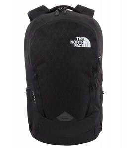 The North Face Vault daypack TNF black