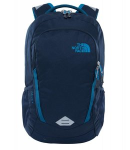 The North Face Vault daypack urban navy