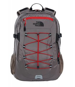 The North Face Borealis Classic Rugtas falcon brown