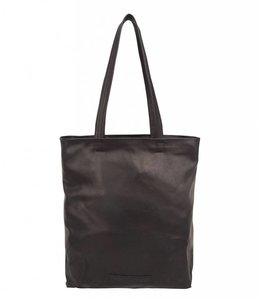Cowboysbag Easy Going Bag Palmer small black