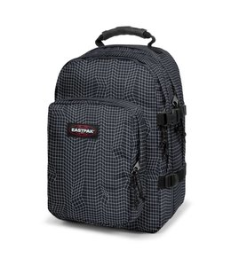 Eastpak Provider Laptop Rugtas black dance