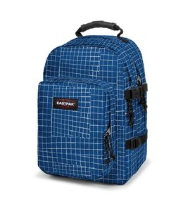 Eastpak Provider Laptop Rugtas blue dance