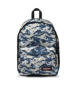 Eastpak Out of Office Laptop Rugzak cranes