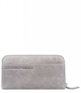 Cowboysbag The Purse grey
