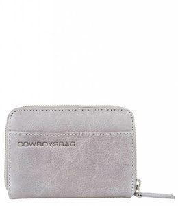 Cowboysbag Purse Haxby grey