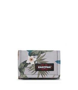 Eastpak Crew Single pink brize
