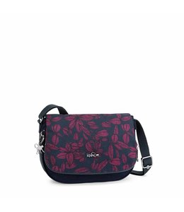 Kipling Earthbeat s orchid bloom bl