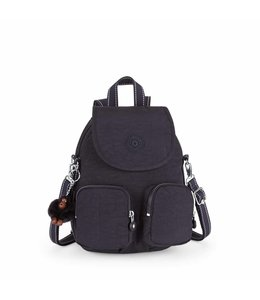 Kipling Firefly up blue purple c