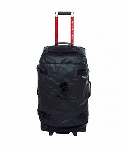 "The North Face Rolling Thunder 30"" TNF Black"