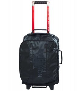 "The North Face Rolling Thunder 19"" TNF Black"