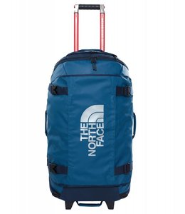 "The North Face Rolling Thunder 30"" montery blue/urban navy"