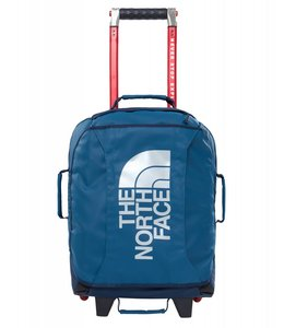 "The North Face Rolling Thunder 19"" monterey blue/urban navy"