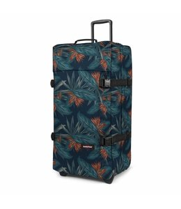 Eastpak Tranverz L orange brize