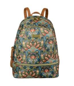 Lilió M backpack stone