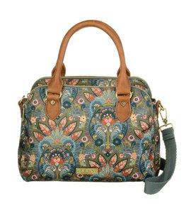 Lilió s handbag stone