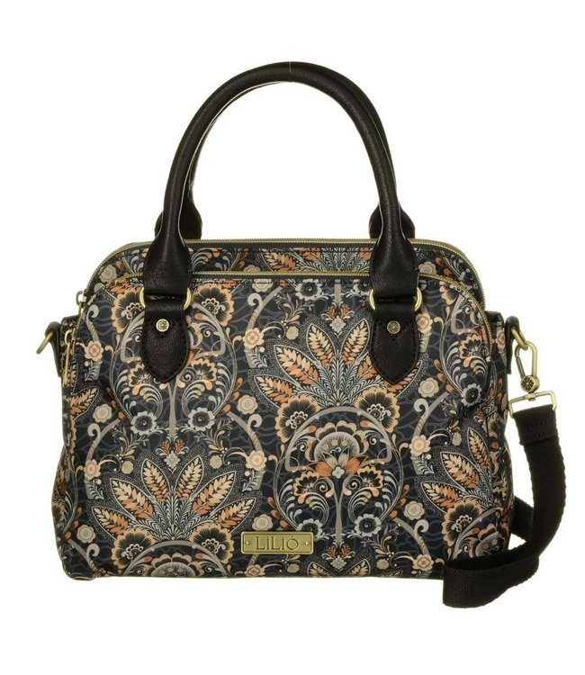 Lilió s handbag caviar