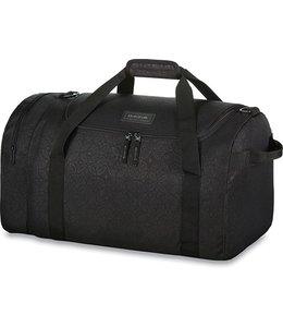 Dakine EQ Bag 51L reistas tory