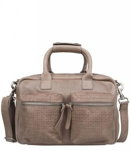 Cowboysbag Bag Darfield elephant grey