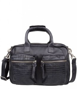 Cowboysbag Bag Darfield night blue