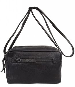 Cowboysbag Zip it bag Alston black