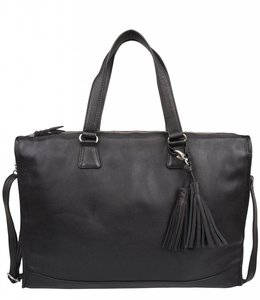Cowboysbag bag Hatfield black