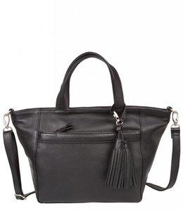 Cowboysbag Bag Coventry black
