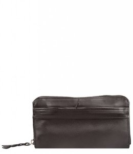 Cowboysbag purse reading black