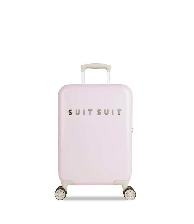 Suit Suit Fabulous Fifties 55 cm pink dust