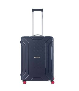 CarryOn Steward spinner 65 dark blue