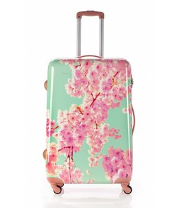 CarryOn Limited Edition 78cm Bloesem