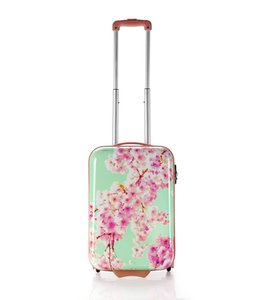 CarryOn Limited Edition 53cm Bloesem