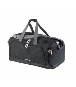 CarryOn Daily Weekendbag Black