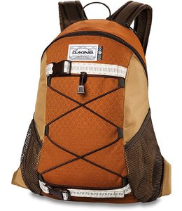 Dakine Wonder 15L copper