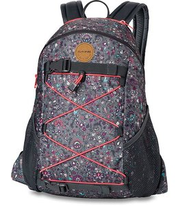 Dakine Wonder 15L wallflower