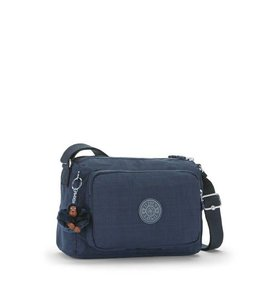 Kipling Reth dazz true blue