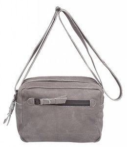 Cowboysbag Zip it bag Alston