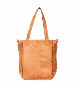 Legend Palermo Shopper Wood