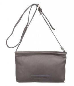 Cowboysbag Easy Going Bag Willow small night grey