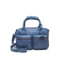 Wimona 2019 Alessia Vintage blauw