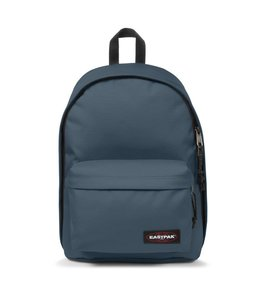 Eastpak Out of Office 27L rugzak ocean blue