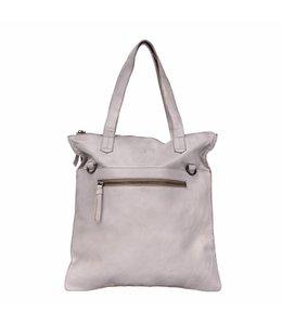 Legend Tavon Bag warm grey